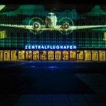 Festival of Lights - Berlin 2012