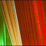 Festival of Lights 2007 - Mexikanische Botschaft
