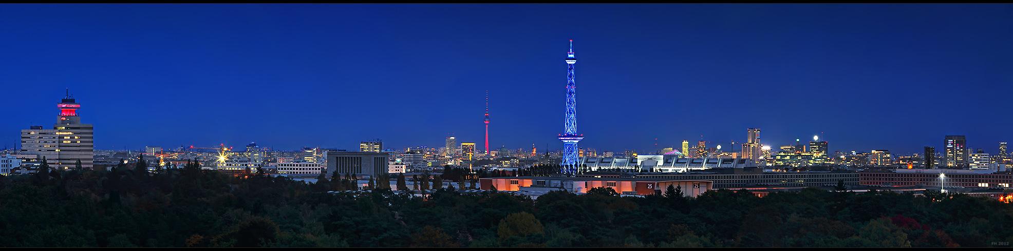 Skyline2012FoL_k.jpg
