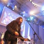 Obdachlosenfest2012_web002