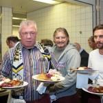 Obdachlosenfest2012_web033