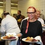 Obdachlosenfest2012_web035