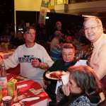 Obdachlosenfest2012_web050