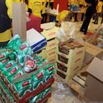 Obdachlosenfest2012_web104