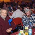 Obdachlosenfest2012_web112