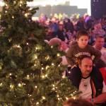 Obdachlosenfest2012_web129