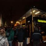 Obdachlosenfest2012_web146
