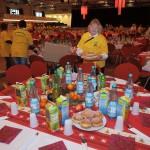 Obdachlosenfest2012_web172