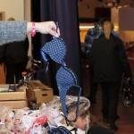 Obdachlosenfest2012_web174