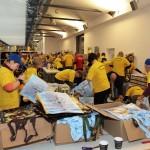 Obdachlosenfest2012_web200