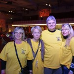 Obdachlosenfest2012_web207