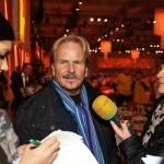 Obdachlosenfest2012_web215