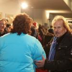 Obdachlosenfest2012_web235