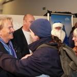 Obdachlosenfest2012_web249