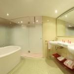 Design-Hotel