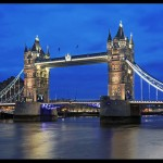 London Classics ;-)