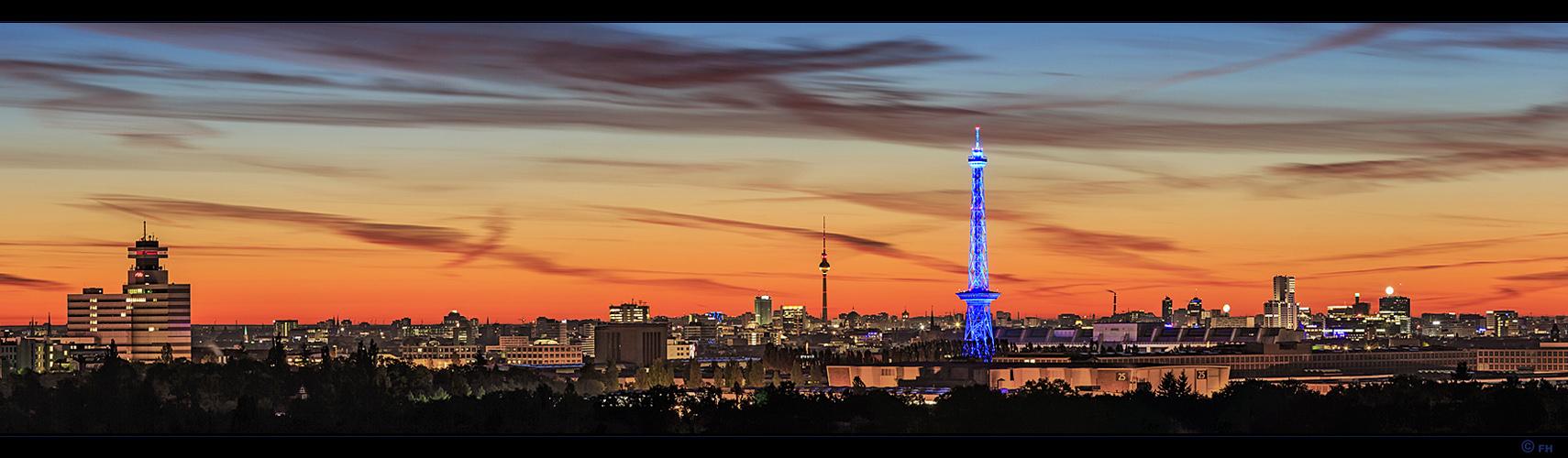 Berlin_dawn_1_k