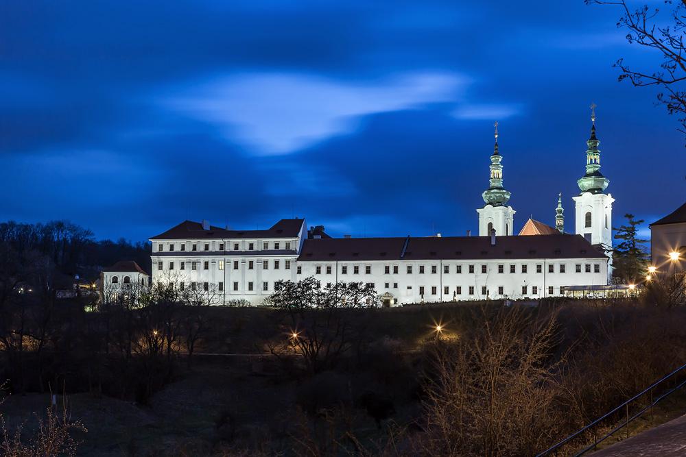 Kloster