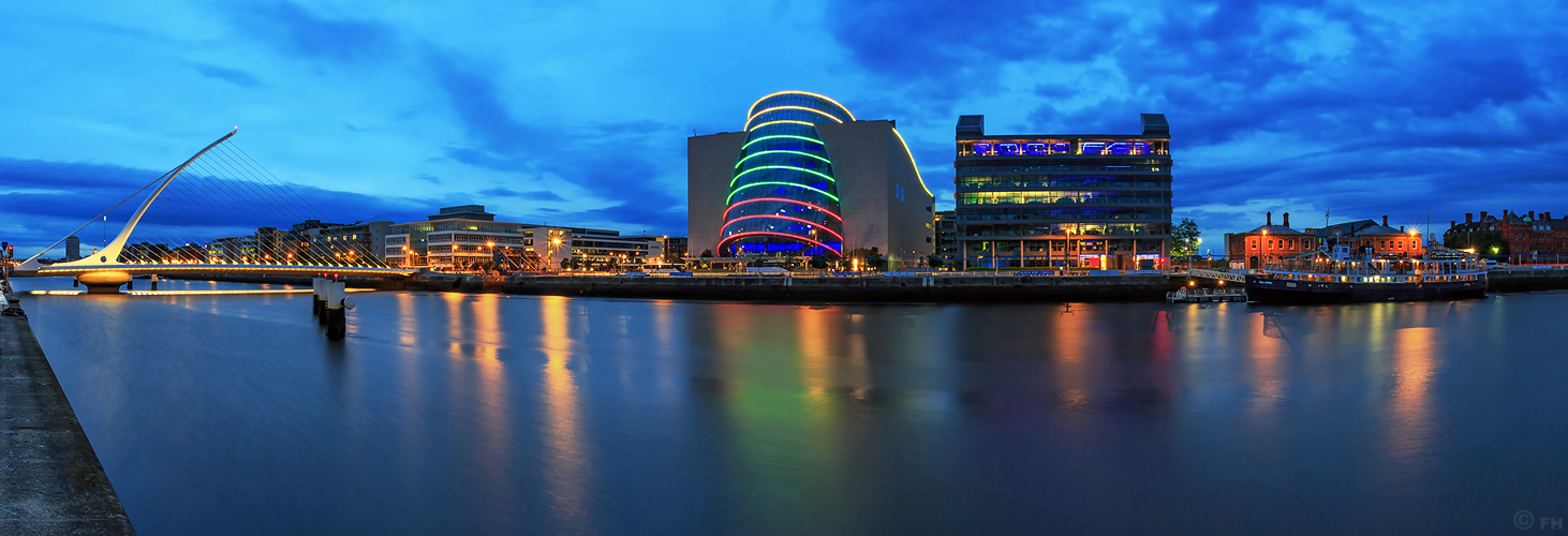 Dublin_CC_Pano_A_k