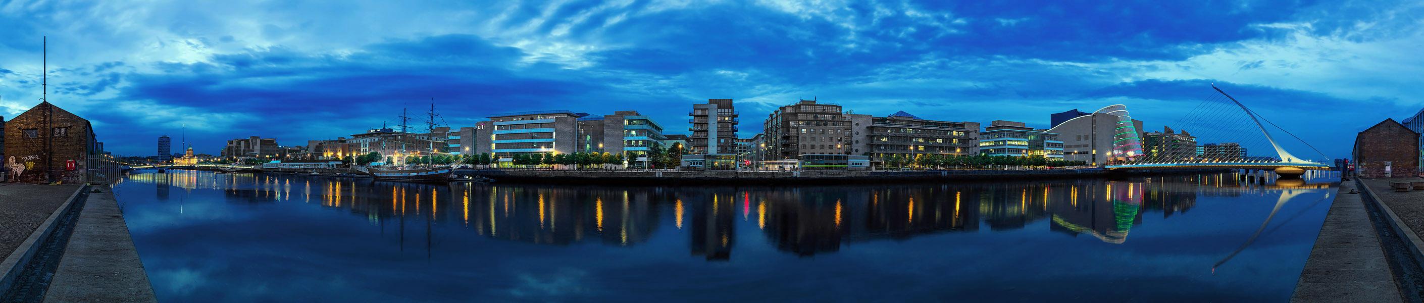 Dublin_Riverside_k