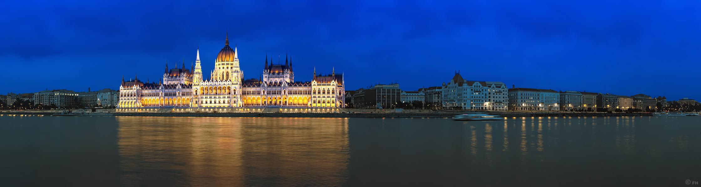Budapest_1_Version_1 K_A