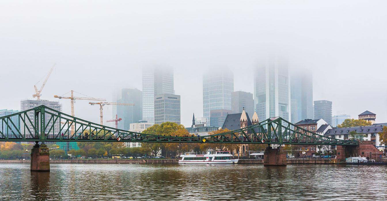 Skyline_Fog_k