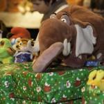 WEB_Weihnachten_2014_1-11
