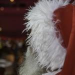 WEB_Weihnachten_2014_1-20