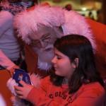 WEB_Weihnachten_2014_1-85