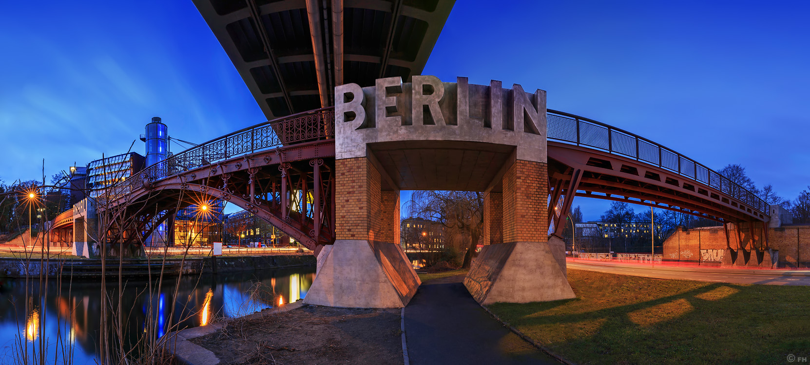 BErlinSign_Pano_k