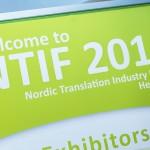 NTIF2014_025