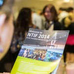 NTIF2014_103