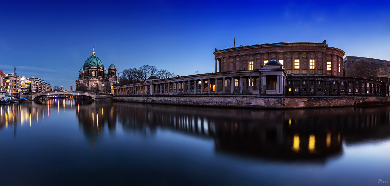 Museumsinsel_2015_P_k_3