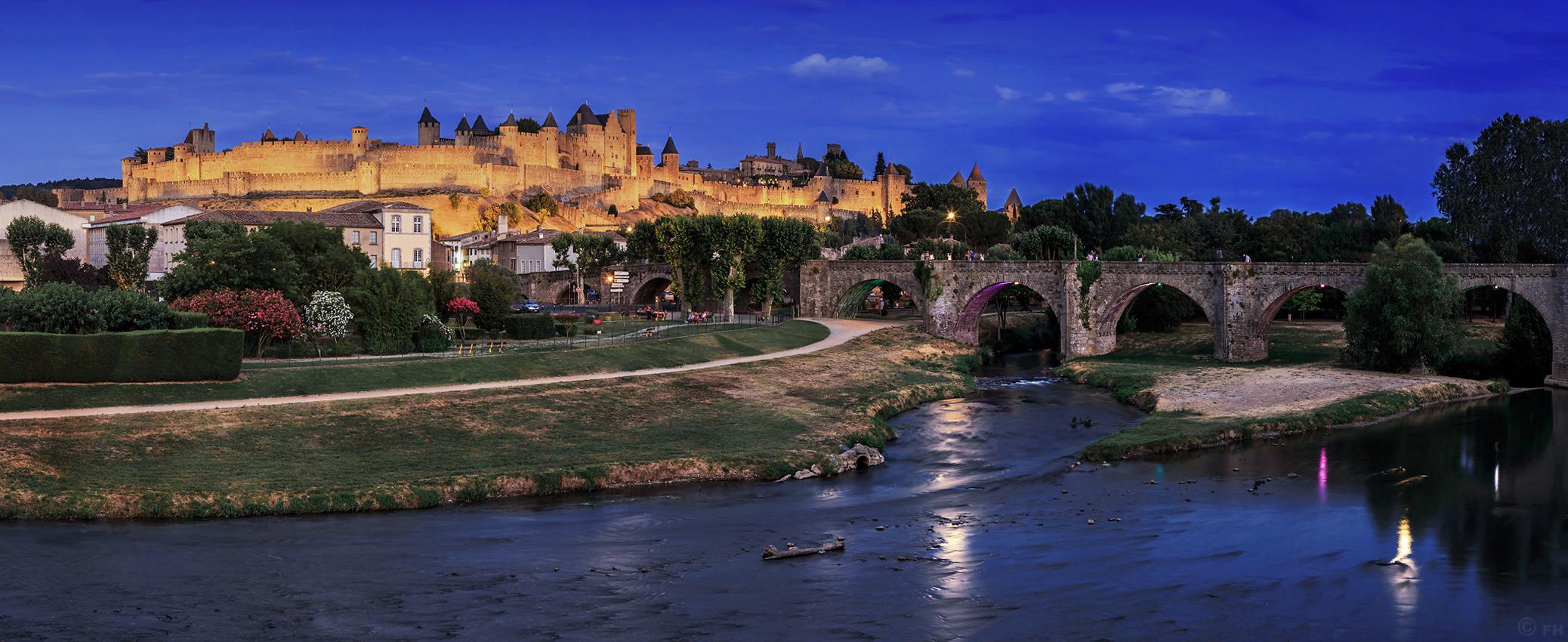 Carcassonne_Pano_2_FL_k1