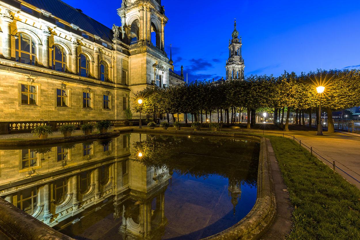 Dresden_BruehlsTerrace_k