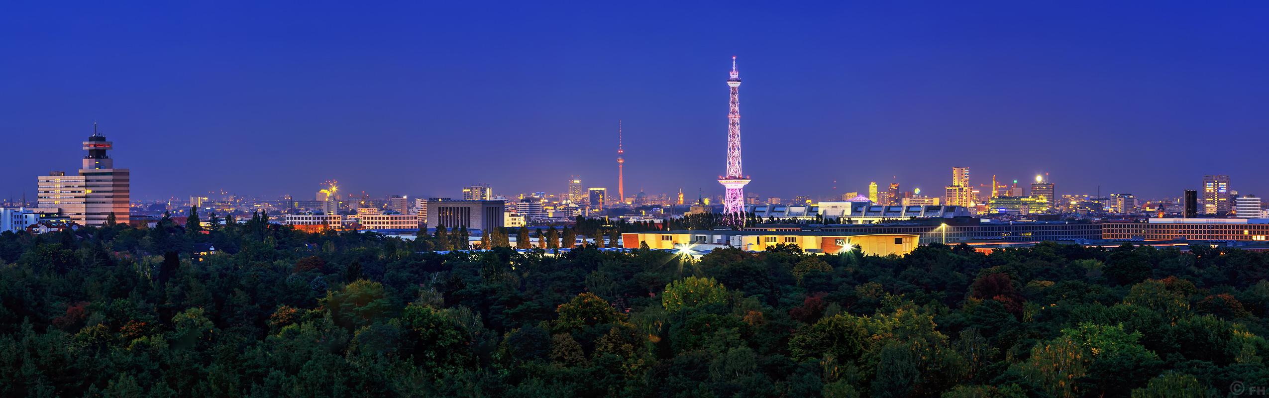 Berlin_Skyline_15_k