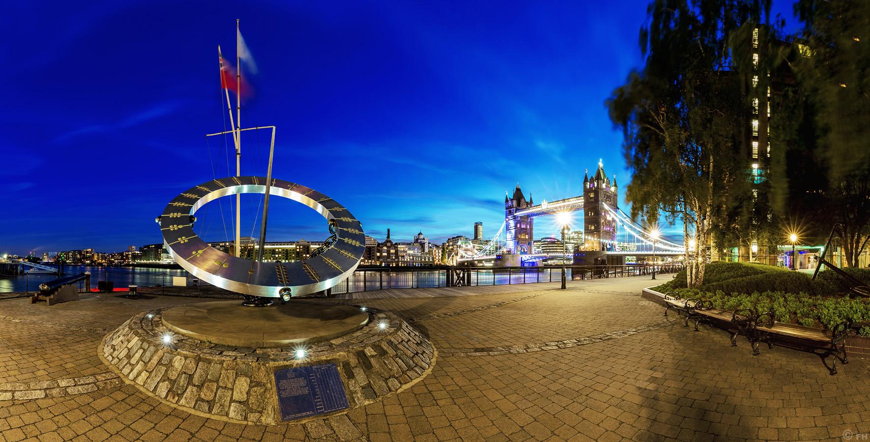 LondonPano102015_k