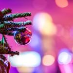 092_Weihnachten2015