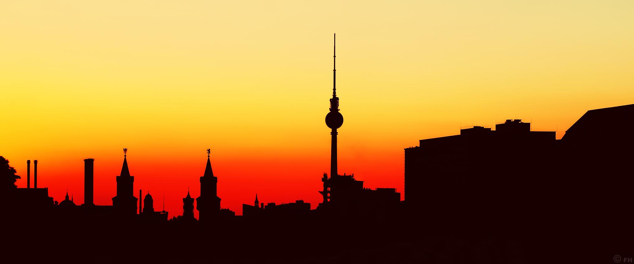 Berlin_Skyline_Silhouette_k