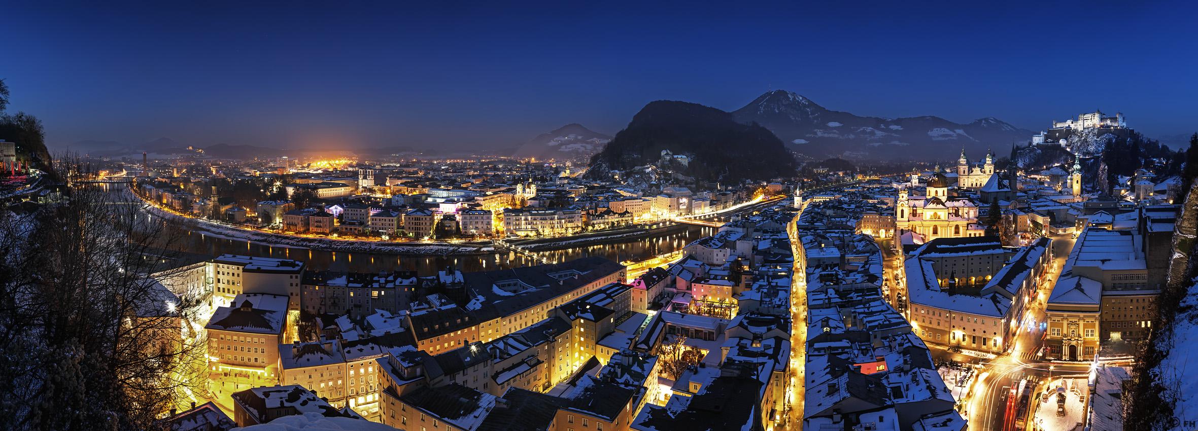 Salzburg_Pano_5_K