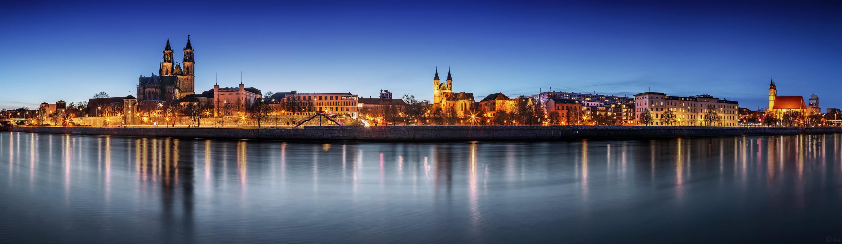 Magdeburg_Panorama_V4_k