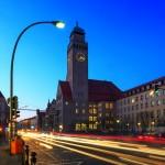 Berlin_Neukoelln_night_k