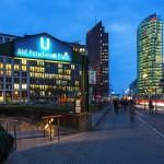 Berlin_Potsdamer_Platz_night_1_k