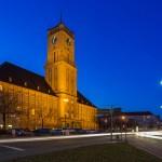 Berlin_Schoeneberg_Cityhall_night_k