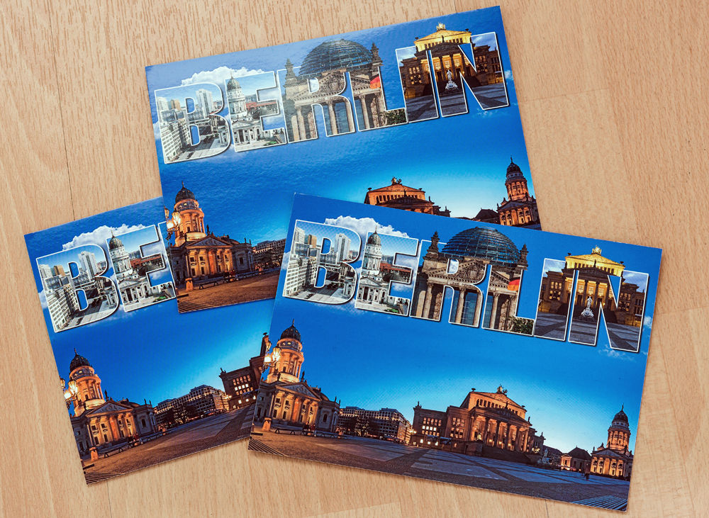 postcard_k