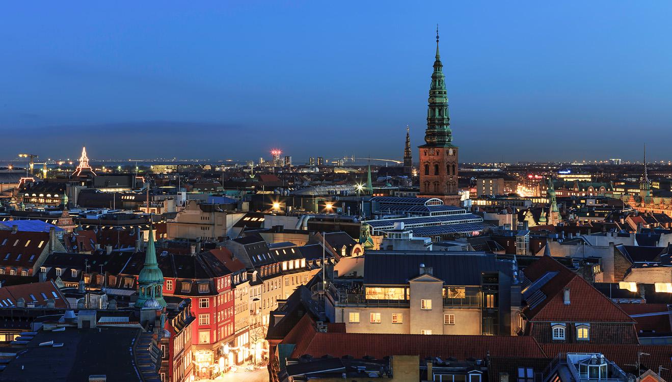 Copenhagen_CityCenter_k
