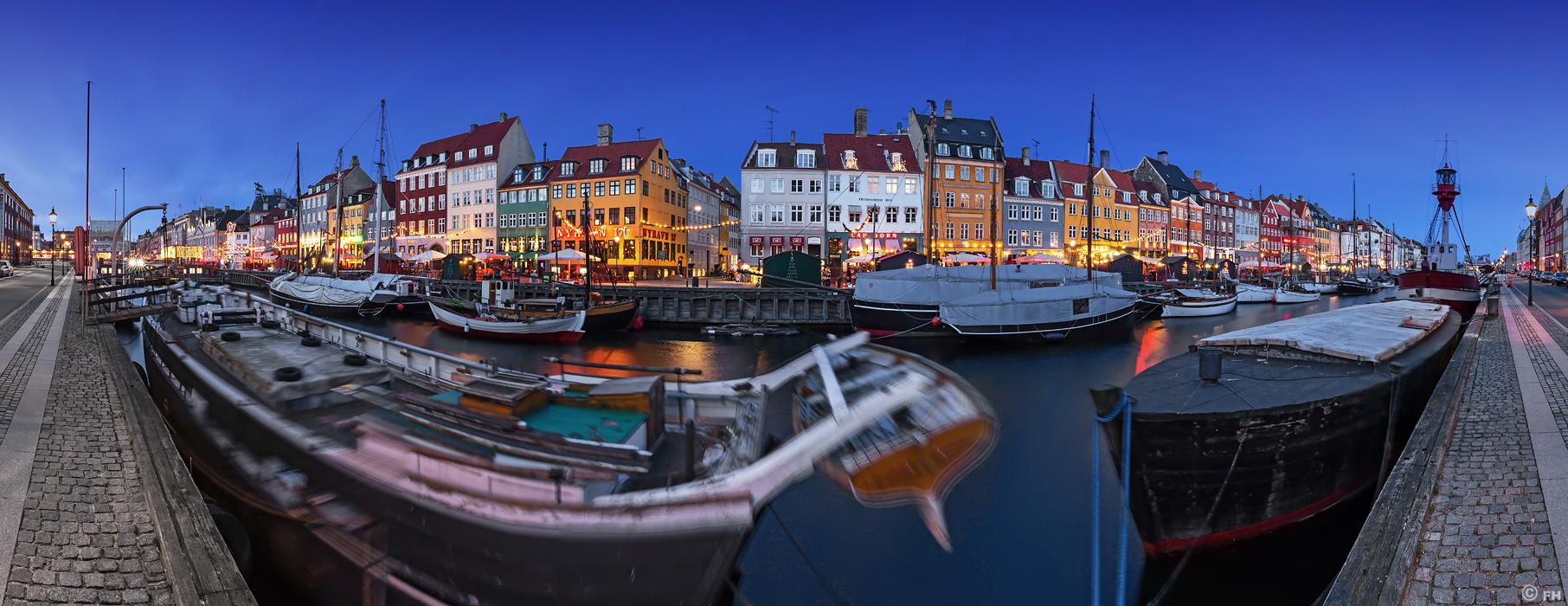 Copenhagen_Nyhavn_Panorama_2_A_k