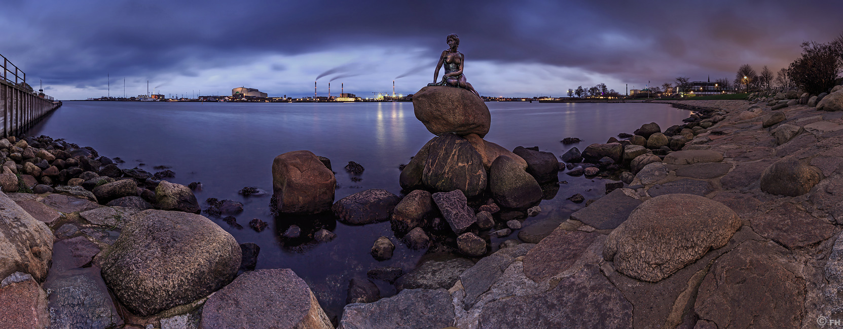 Mermaid_Pano_k_3