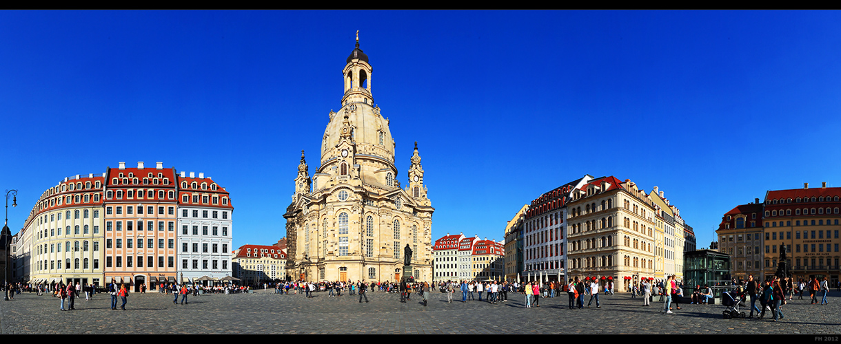 Dresden_Neumarkt