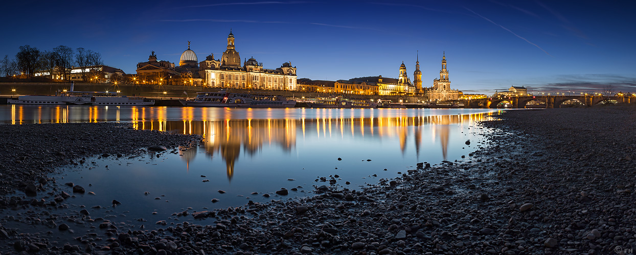 Dresden_Pano